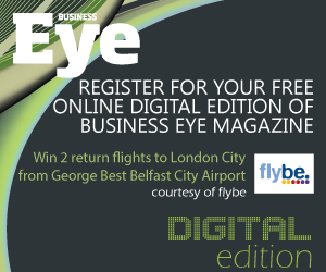 BusinessEye Digital Edition