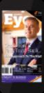 Business Eye Magazine iPhone
