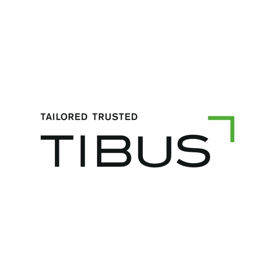 Tibus